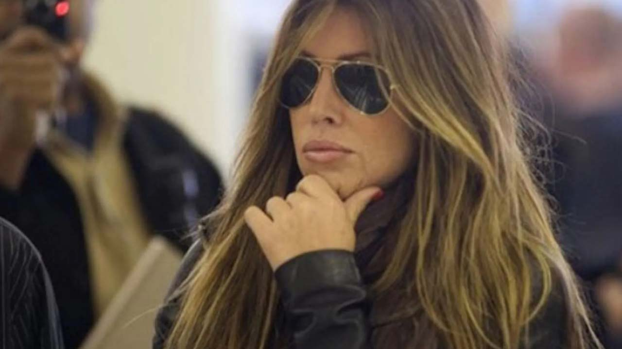 Tiger Woods' ex-mistress Rachel Uchitel apologises to 'one person' for sex scandal