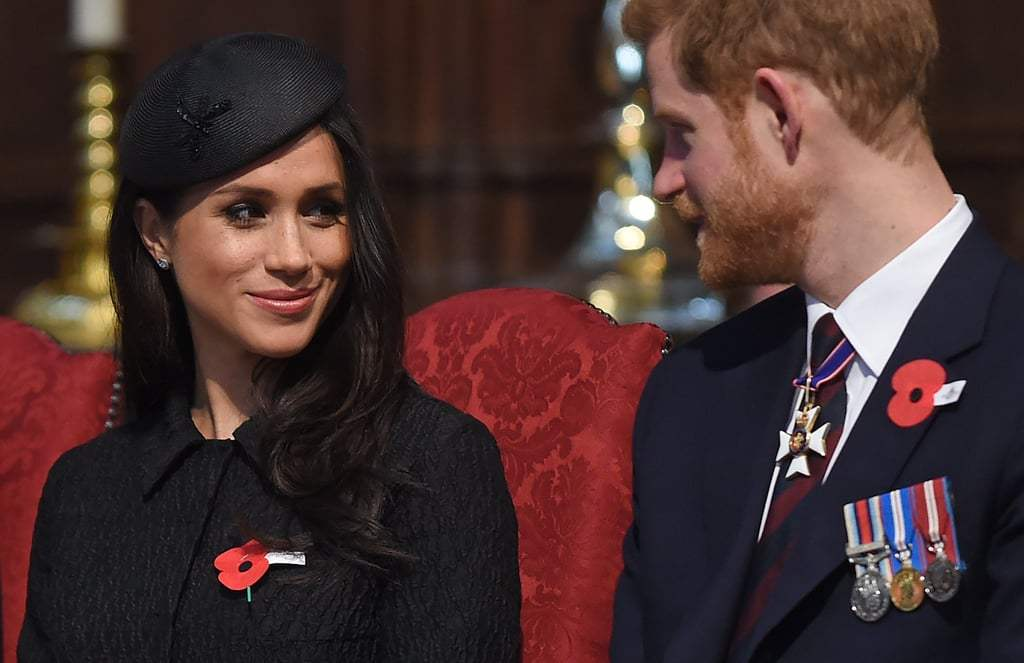 UK columnist questions whether Meghan Markle 'got to' CNN after fact-check disappears – Fox News
