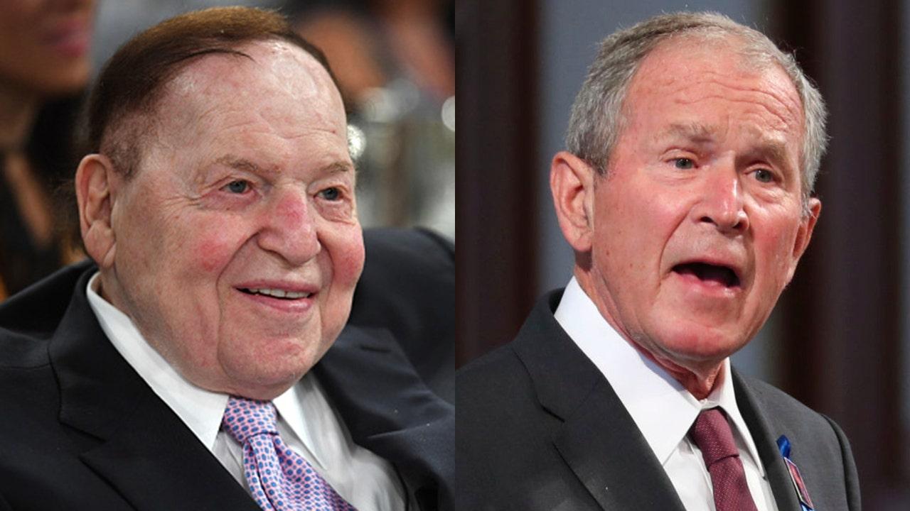 Sheldon-Adelson-George-W.-Bush.jpg