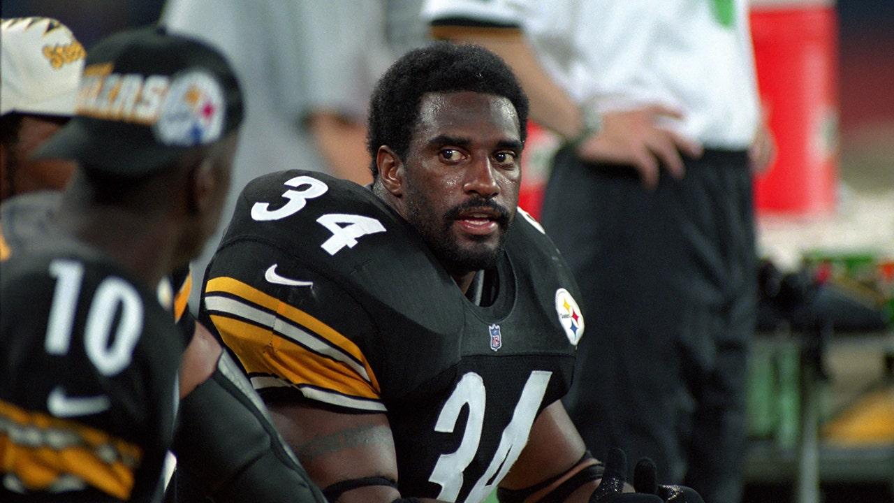 Tim Lester, mantan bek NFL yang diblokir untuk Hall of Famer Jerome Bettis, meninggal karena komplikasi COVID-19