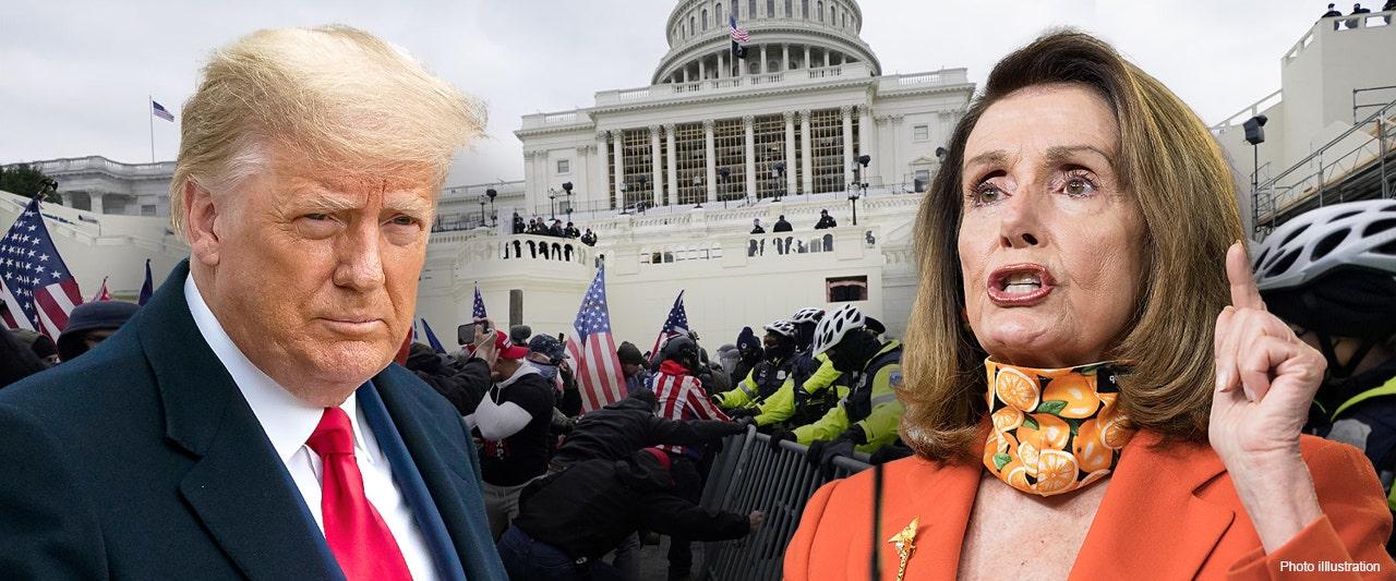 Trump-pelosi-new-Impeachment-BT.jpg