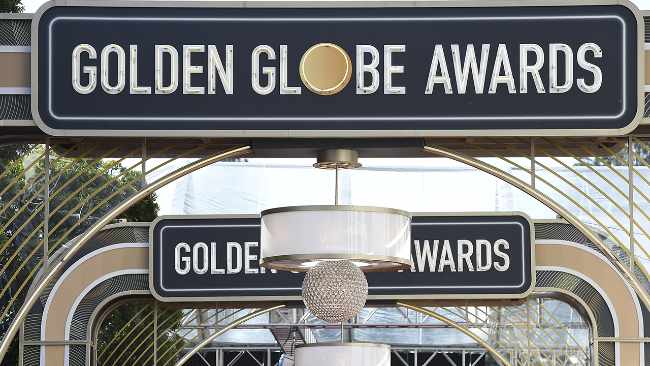 Golden Globes voting body vows to make 'transformational' reforms for diversity, inclusion