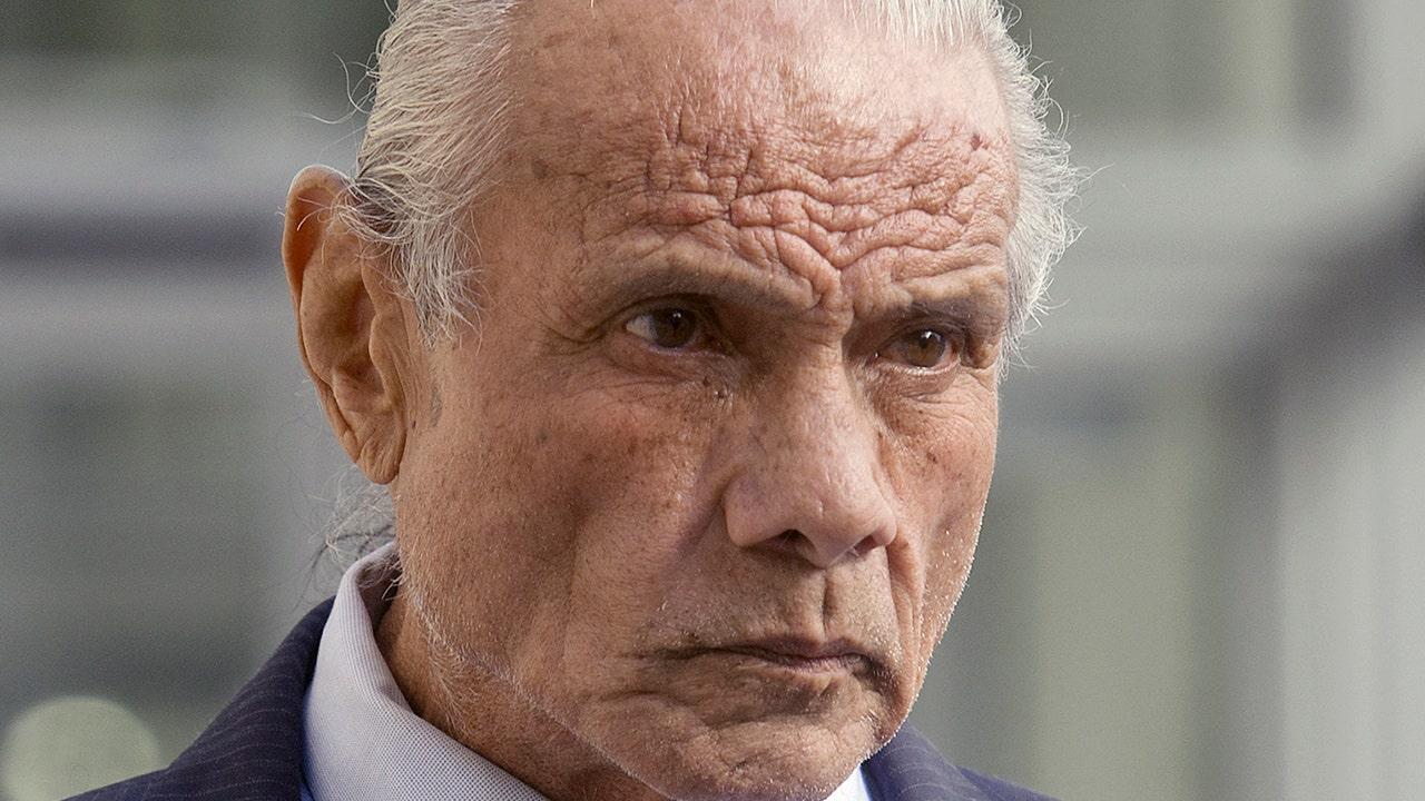Former WWE wrestlers take brain damage case to Supreme Court - Fox News