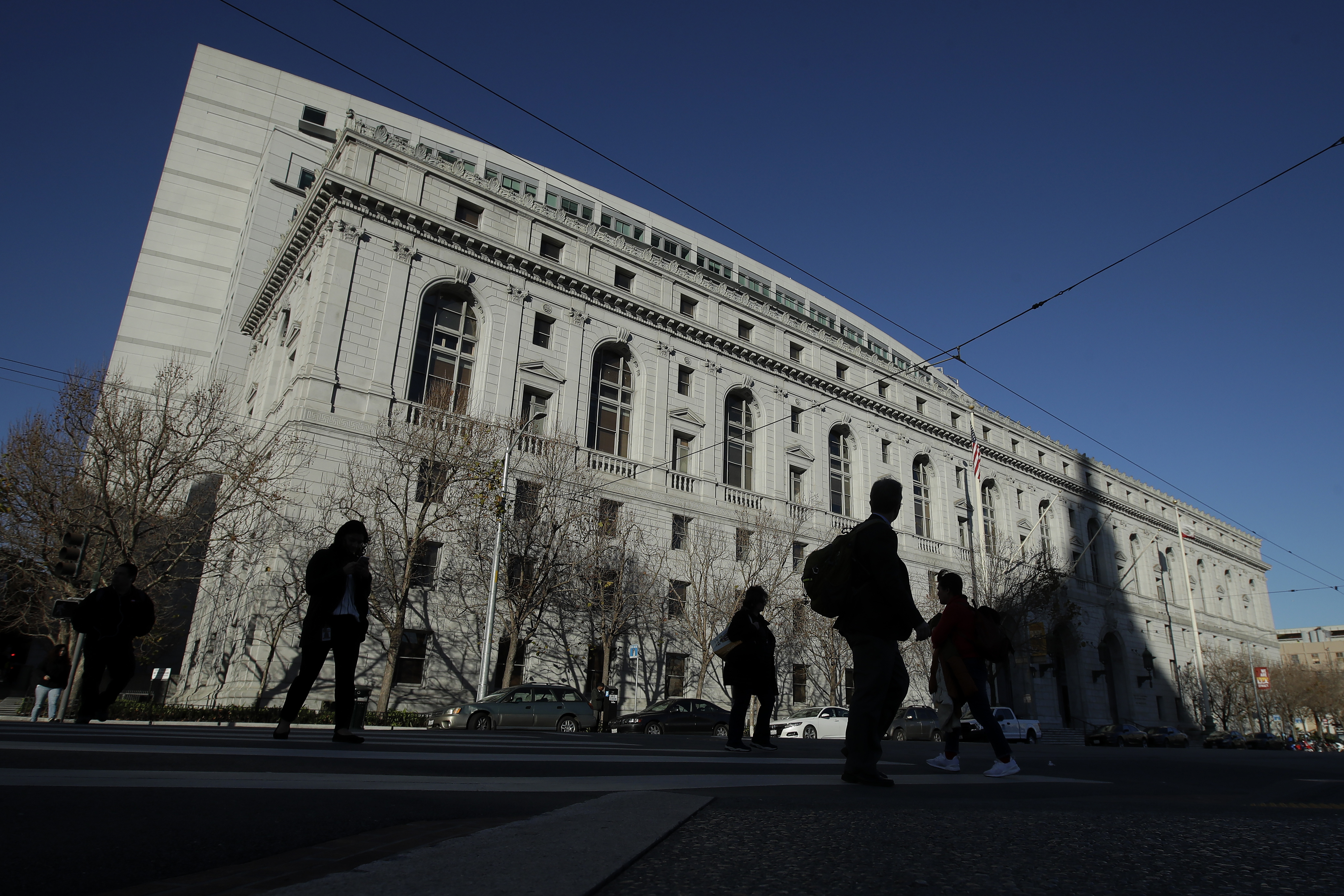 California high court upholds ending adult trials for 14- and 15-year-old offenders