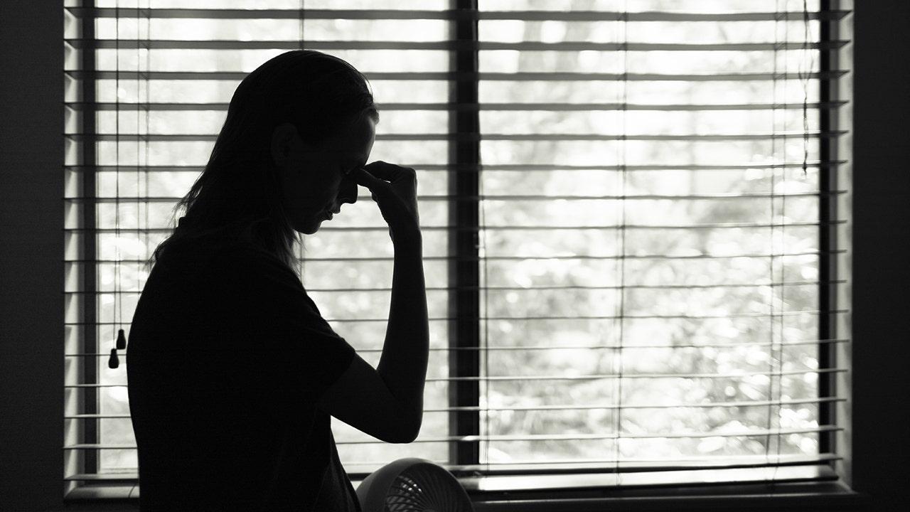 Domestic violence increasing amid coronavirus pandemic, just as experts predicted: report - Fox News