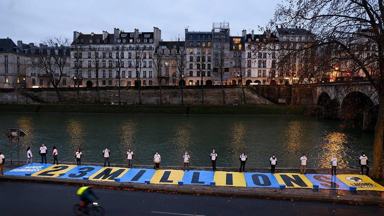France-Protest-Climate.jpg