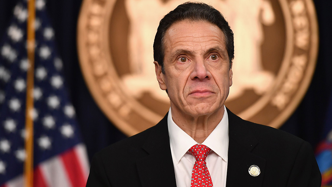 New York Gov. Cuomo, Anthony Fauci become CPAC bogeyman as speakers rail against COVID restrictions - Fox News