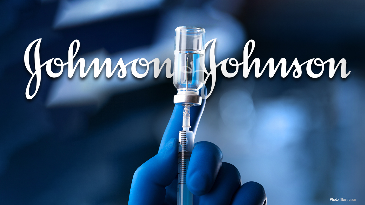 CDC investigating death possibly connected to J&J vaccine