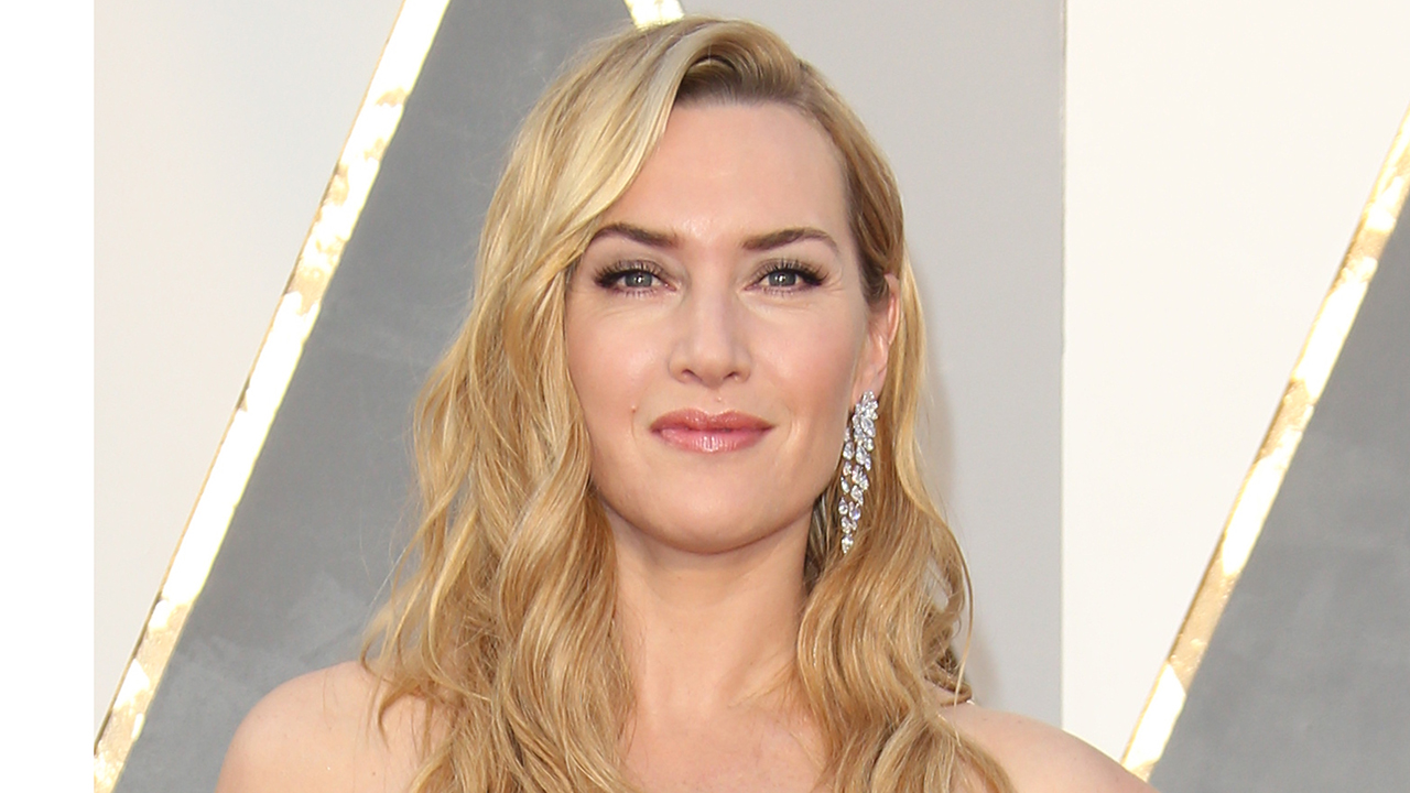 Kate Winslet recalls 'straight-up cruel' criticism of her weight: 'It was critical and horrible' - Fox News