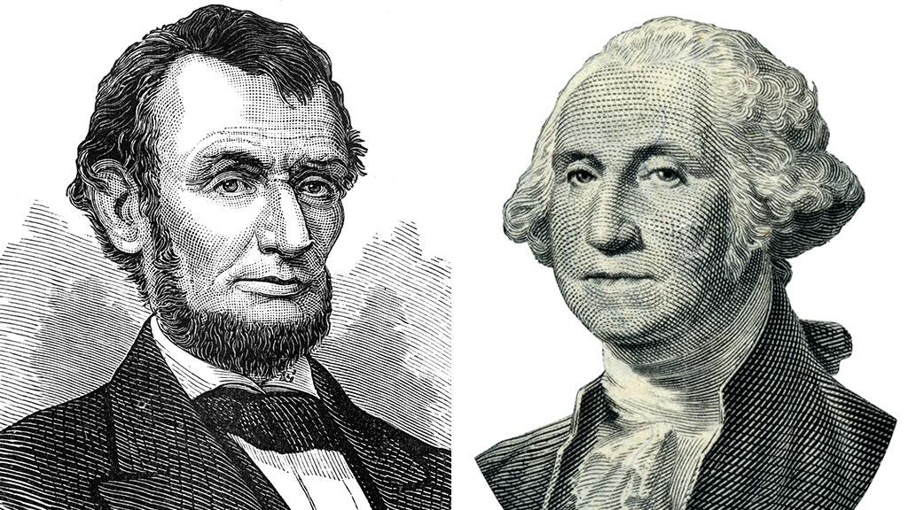 San Francisco school board reverses decision to rename schools; Washington, Lincoln spared