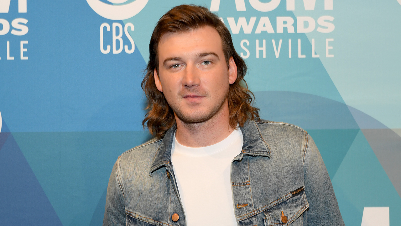 Morgan Wallen speaks out amid ongoing n-word controversy, says he was on 72-hour bender - Fox News