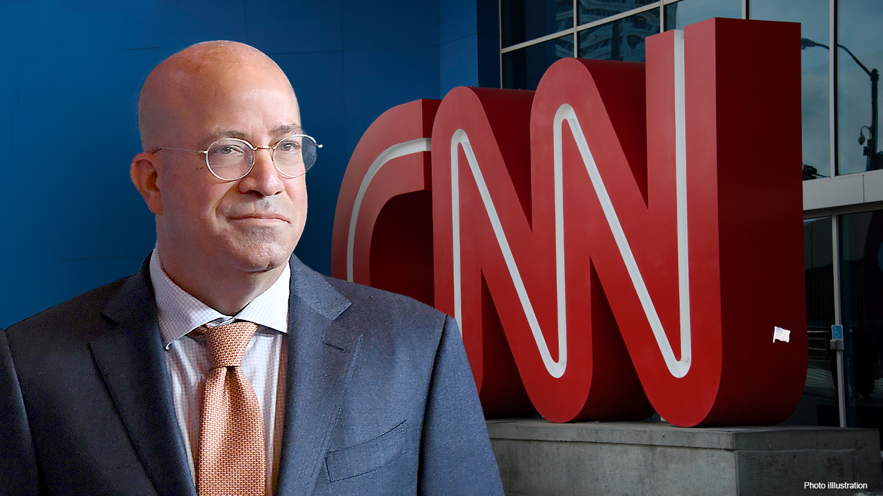 CNN claims to be nonpartisan while announcing 'CNN+' streaming service: 'Just not what we do'