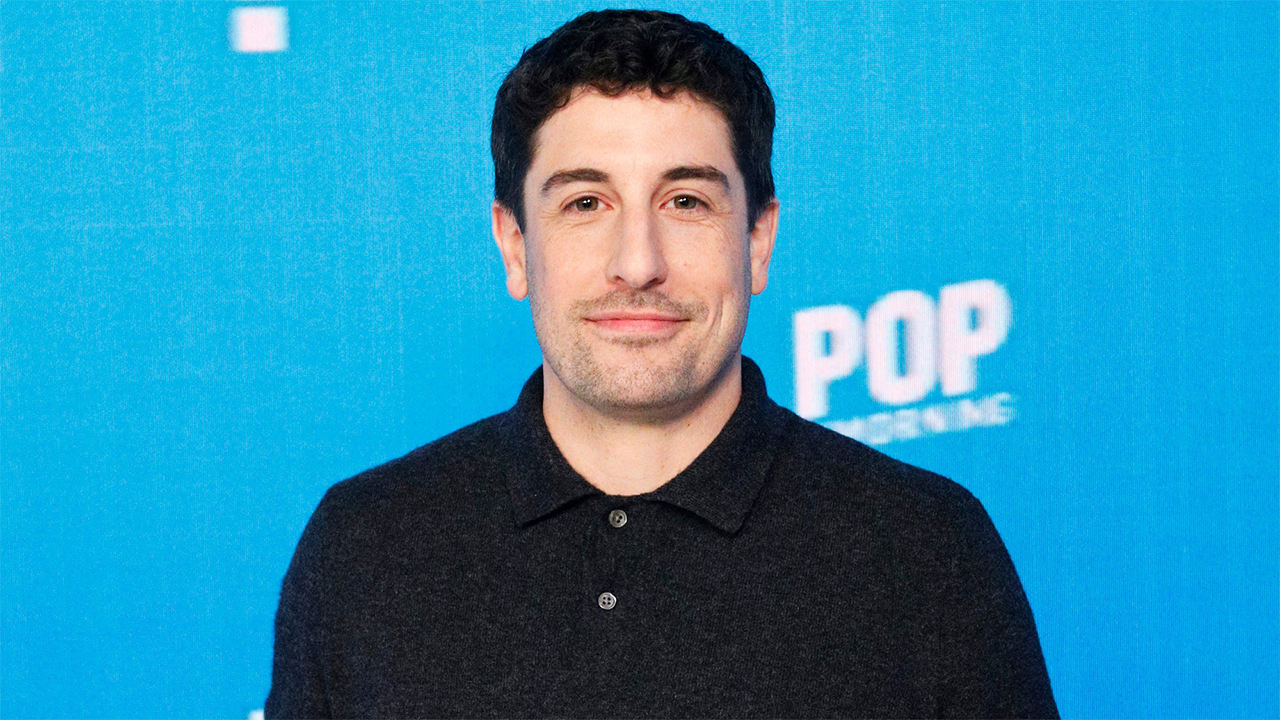 Jason Biggs reflects on 'American Pie' popularity two decades later: 'The jokes continue' - Fox News