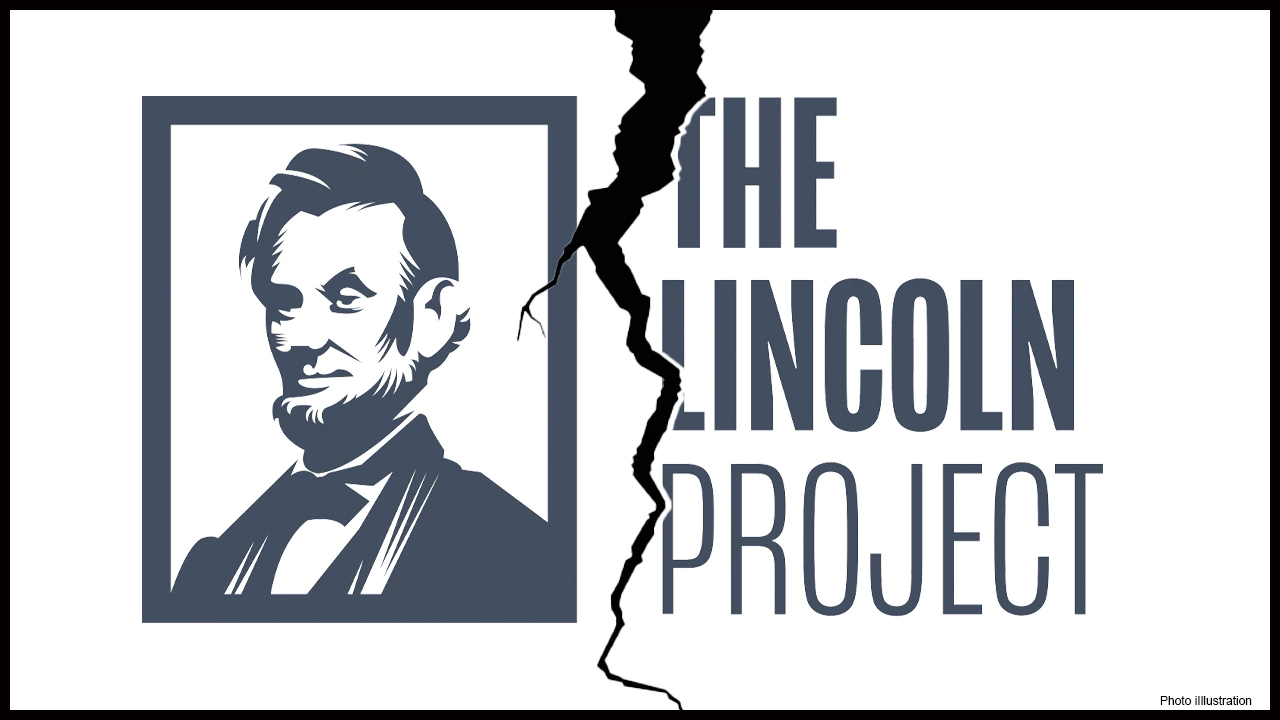 Lincoln Project co-founder under fire for saying he understands violence against Rand Paul