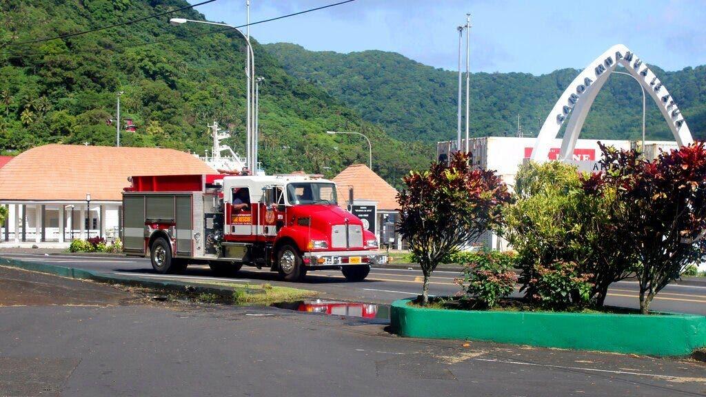 Agency cancels Hawaii tsunami watch after huge Pacific quake - Fox News