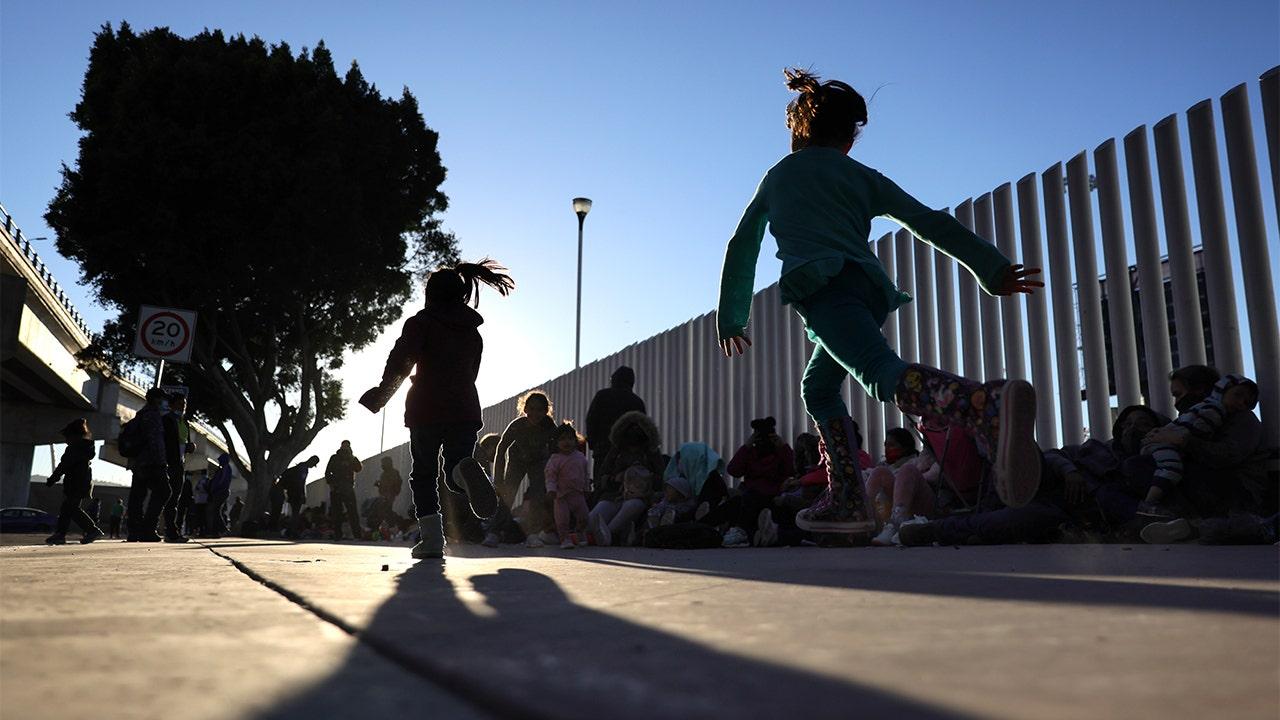 Cruz Cornyn to lead Senate delegation to border as GOP ramps up pressure on Biden over border crisis – Fox News