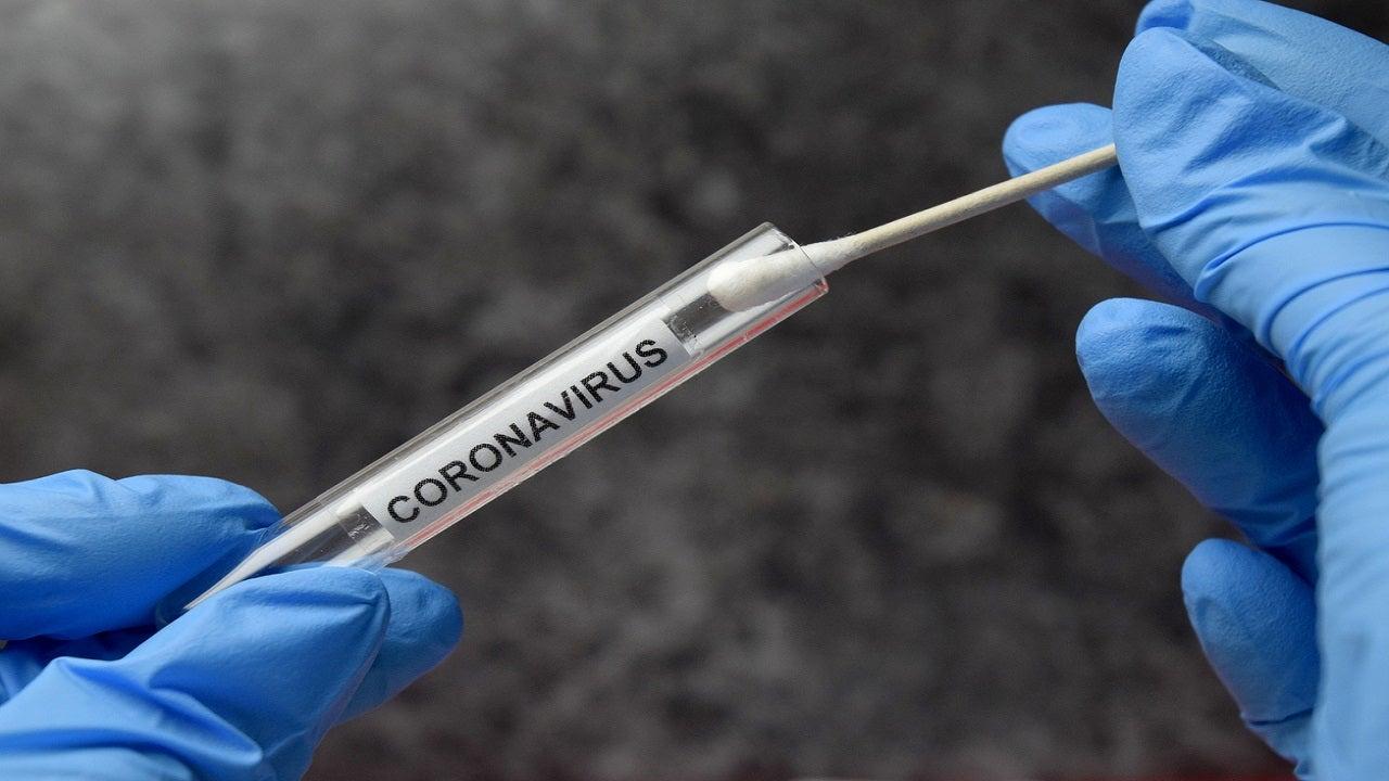California detects New York, Brazil coronavirus variants