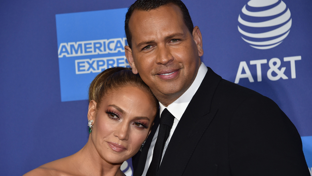 Jennifer Lopez admits she's contemplated marrying Alex Rodriguez — plus more quotes about their relationship - Fox News