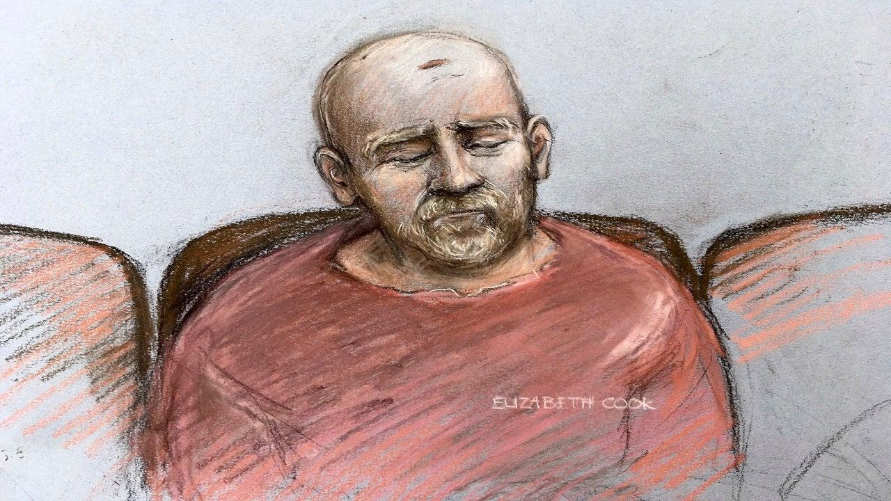 Sarah Everard murder case: UK police officer pleads guilty to rape kidnap – Fox News