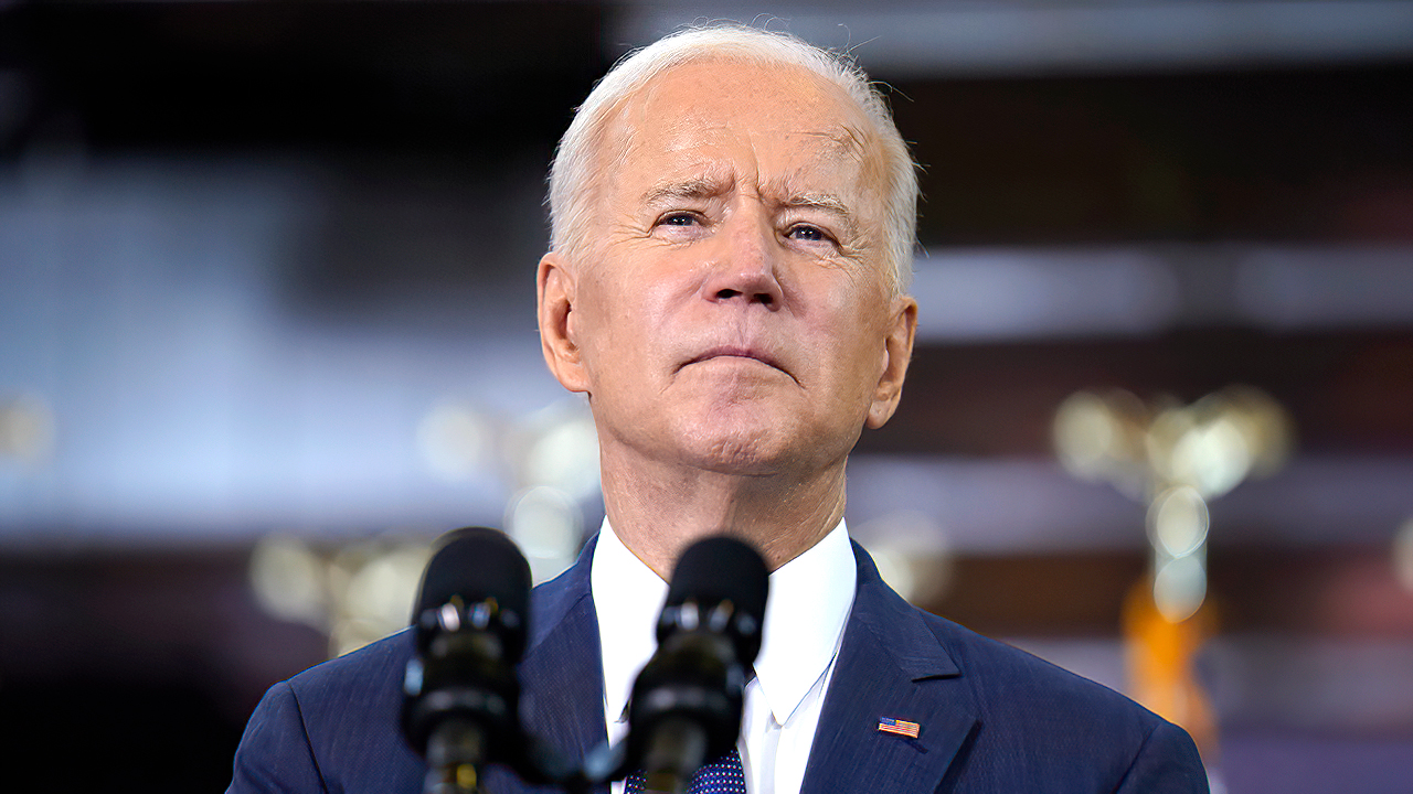 CIA operatives who led charge in Afghanistan after 9/11 feel betrayed by Biden's botched withdrawal