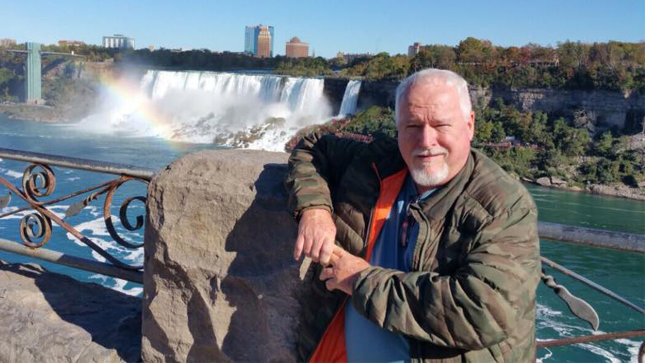Canadian serial killer Bruce McArthur used landscape planters as a graveyard to bury human remains: doc