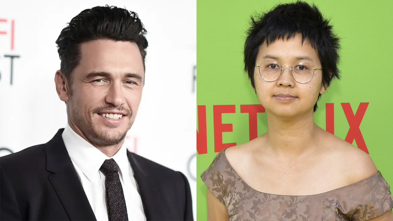 Charlyne Yi tried to quit 'Disaster Artist' over James Franco allegations, accuses Seth Rogen of enabling him