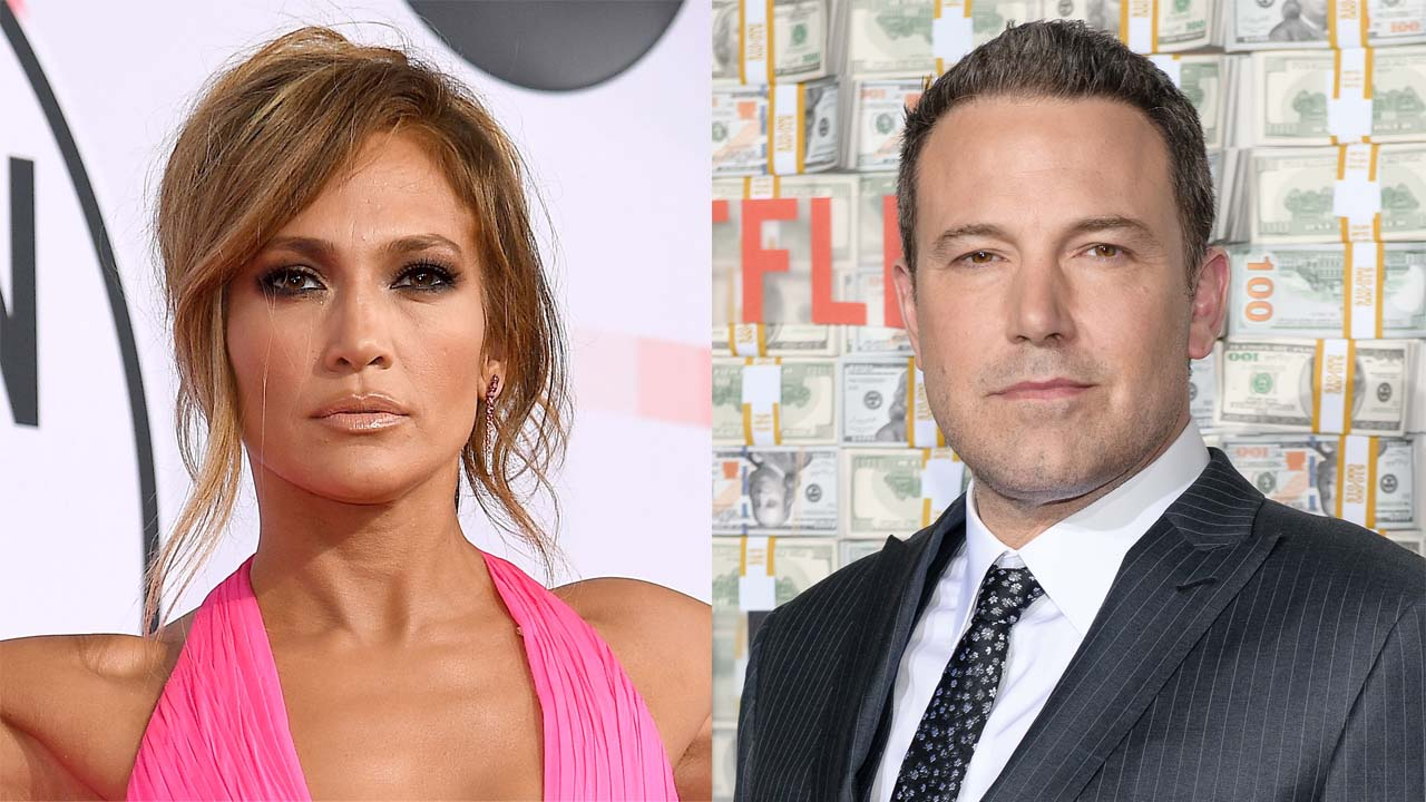 Jennifer Lopez, Ben Affleck: Why the actor has 'regret' over starring in 'Jenny from the Block' video – Fox News
