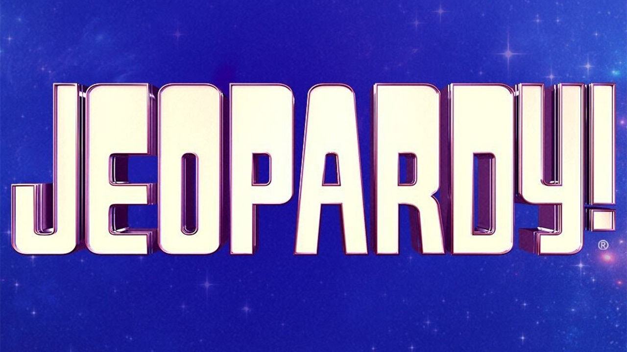 'Jeopardy!' fans upset over Ohio State question that was 'too easy'