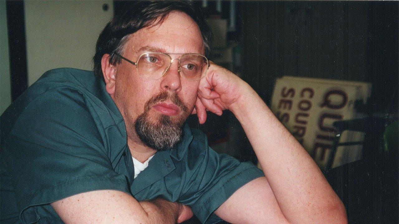 Serial killer Joel Rifkin 'never expressed any remorse' for his crimes, spoke of his killings calmly: doc