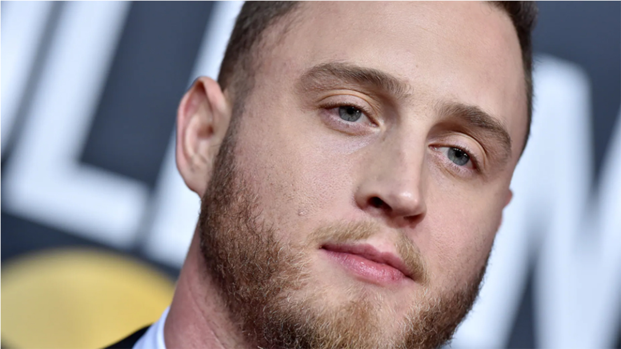 Tom Hanks' son Chet sued by ex-girlfriend for alleged assault, battery