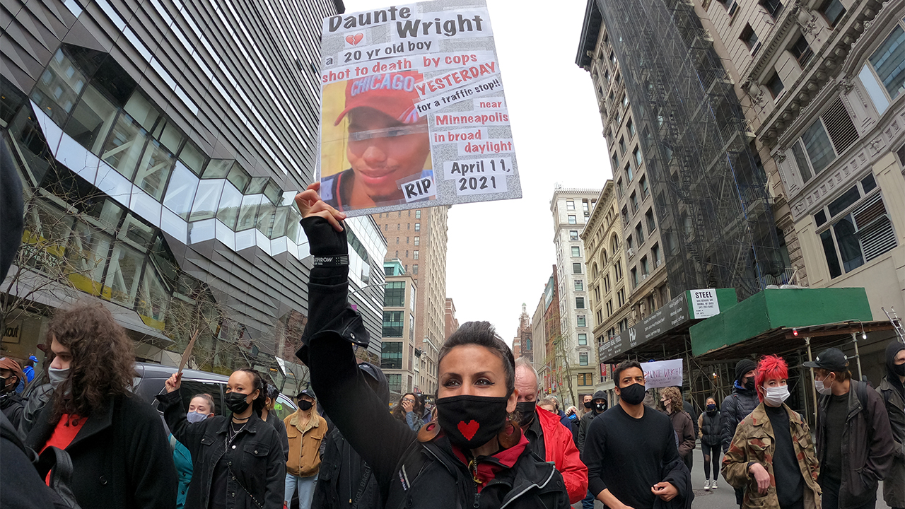 nyc-protest-4.jpg
