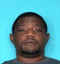 Louisiana murder suspect dies in police shootout after killing two people and kidnapping baby