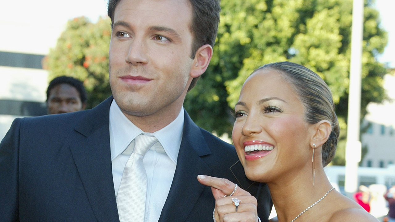 Jennifer Lopez might still own Ben Affleck's engagement ring, singer's former publicist says – Fox News