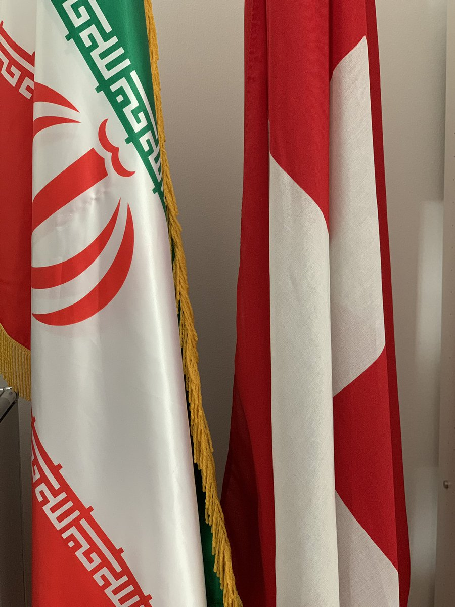 Swiss embassy employee in Tehran dies in fall from building: report