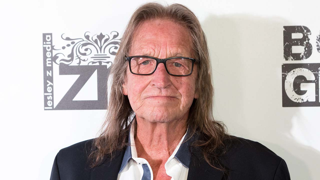 George Jung, 'Blow' inspiration played by Johnny Depp, dead at 78 – Fox News