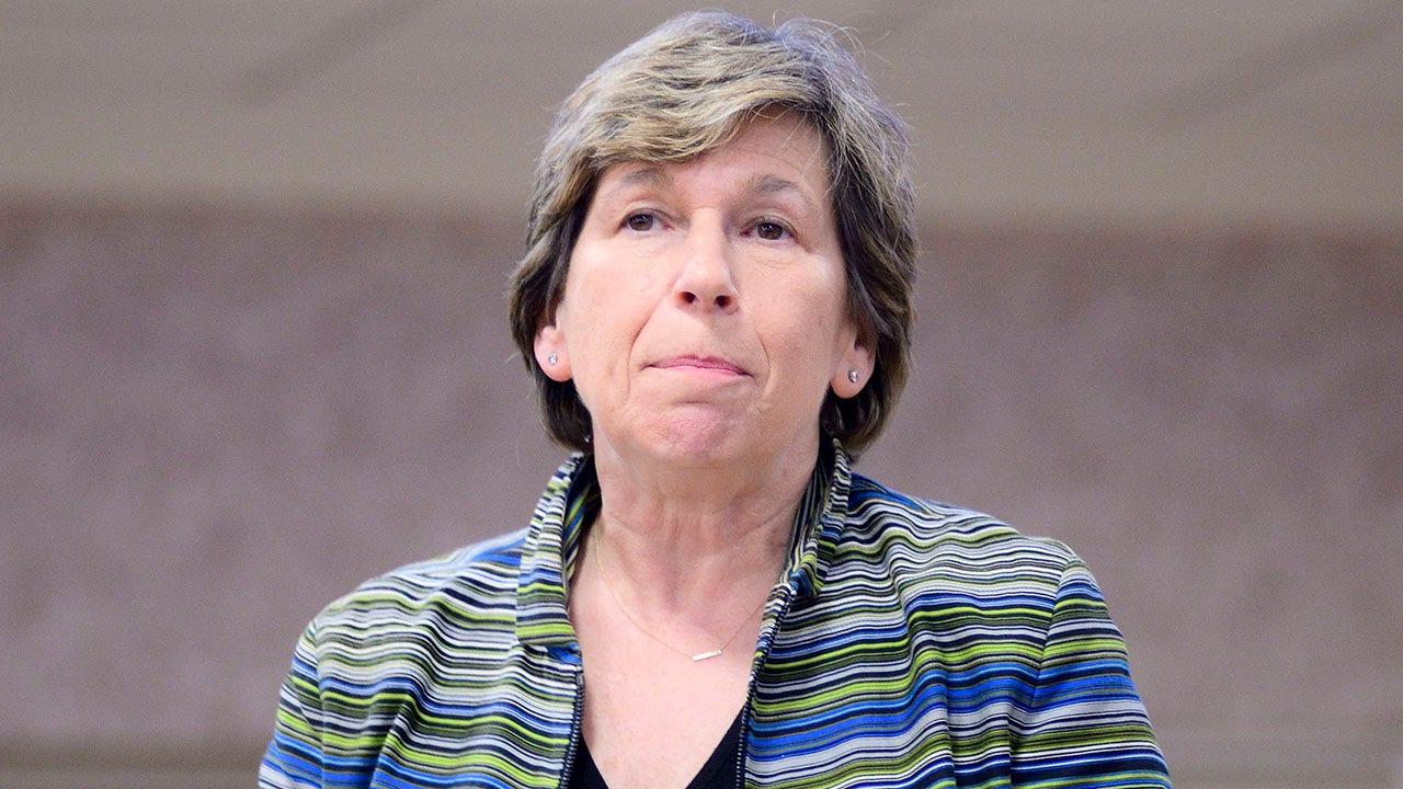 Teachers union head Randi Weingarten thanked for unintentionally promoting school choice