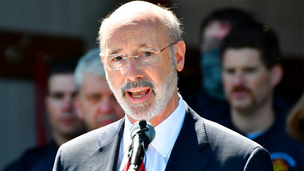 Pennsylvania election reform bill mandates voter ID but faces stern opposition