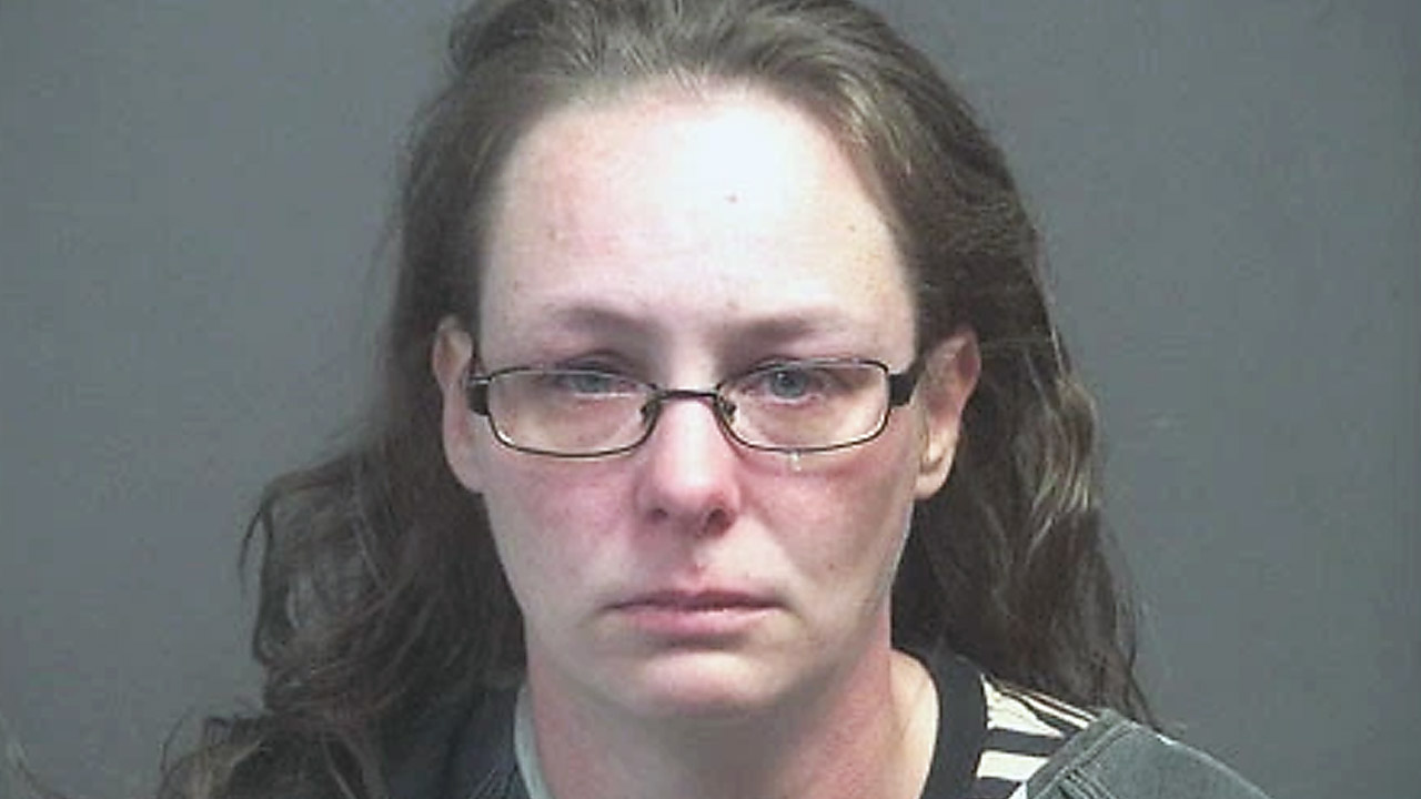 Tennessee driver accused of speeding through crowded COVID vaccine site