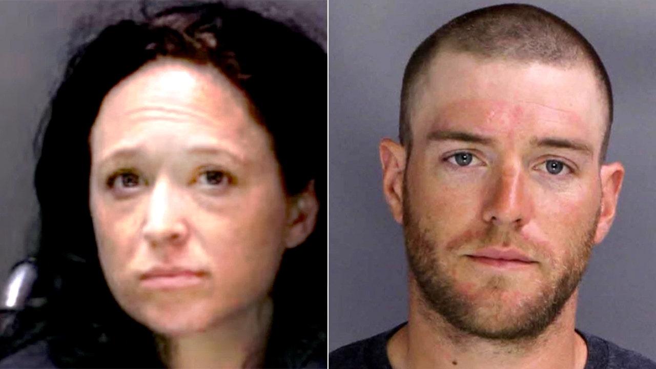 Ghost guns, Nazi paraphernalia, nearly $1M in meth seized at Pennsylvania home