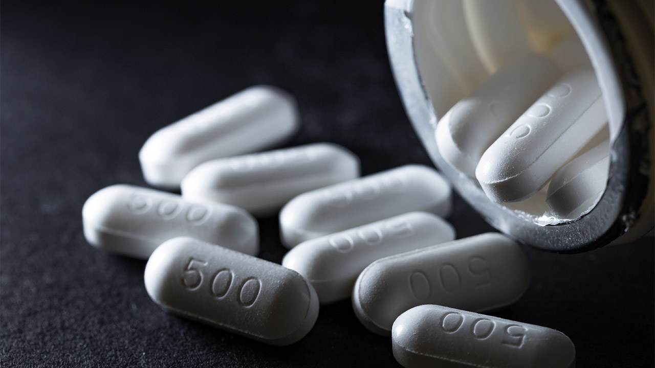 Ache reliever acetaminophen linked to better menace of autism, ADHD: analysis