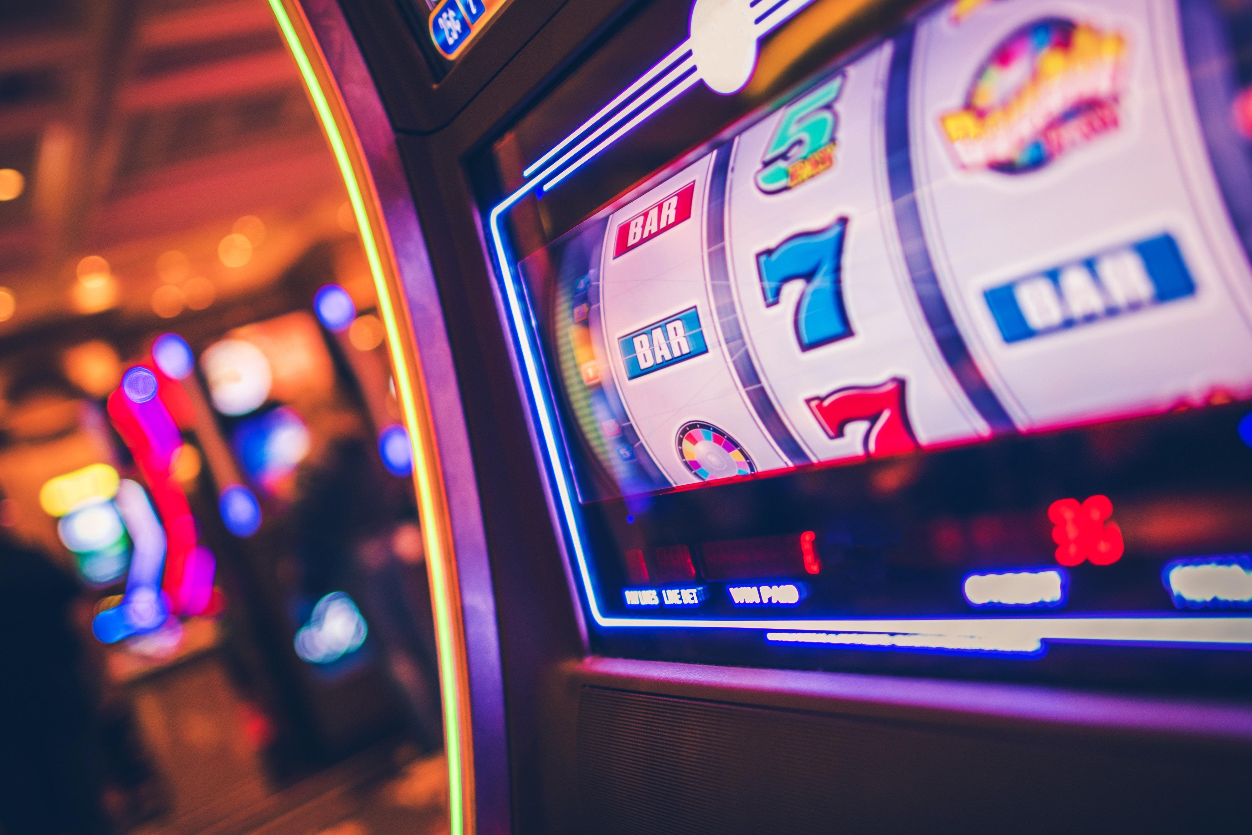 Wisconsin's Oneida Casino reports active shooter at Green Bay location – Fox News