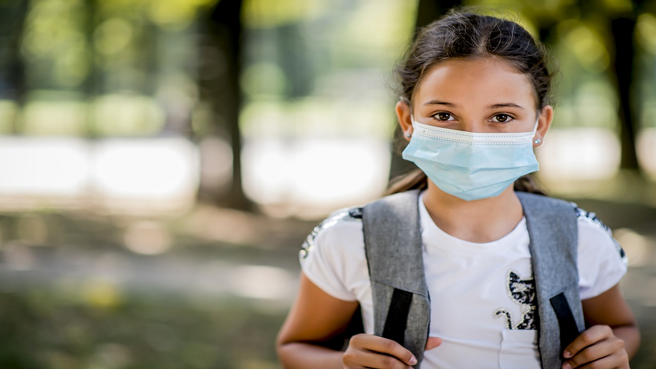 Over 1,000 Nashville students in COVID-related quarantine after first week of school