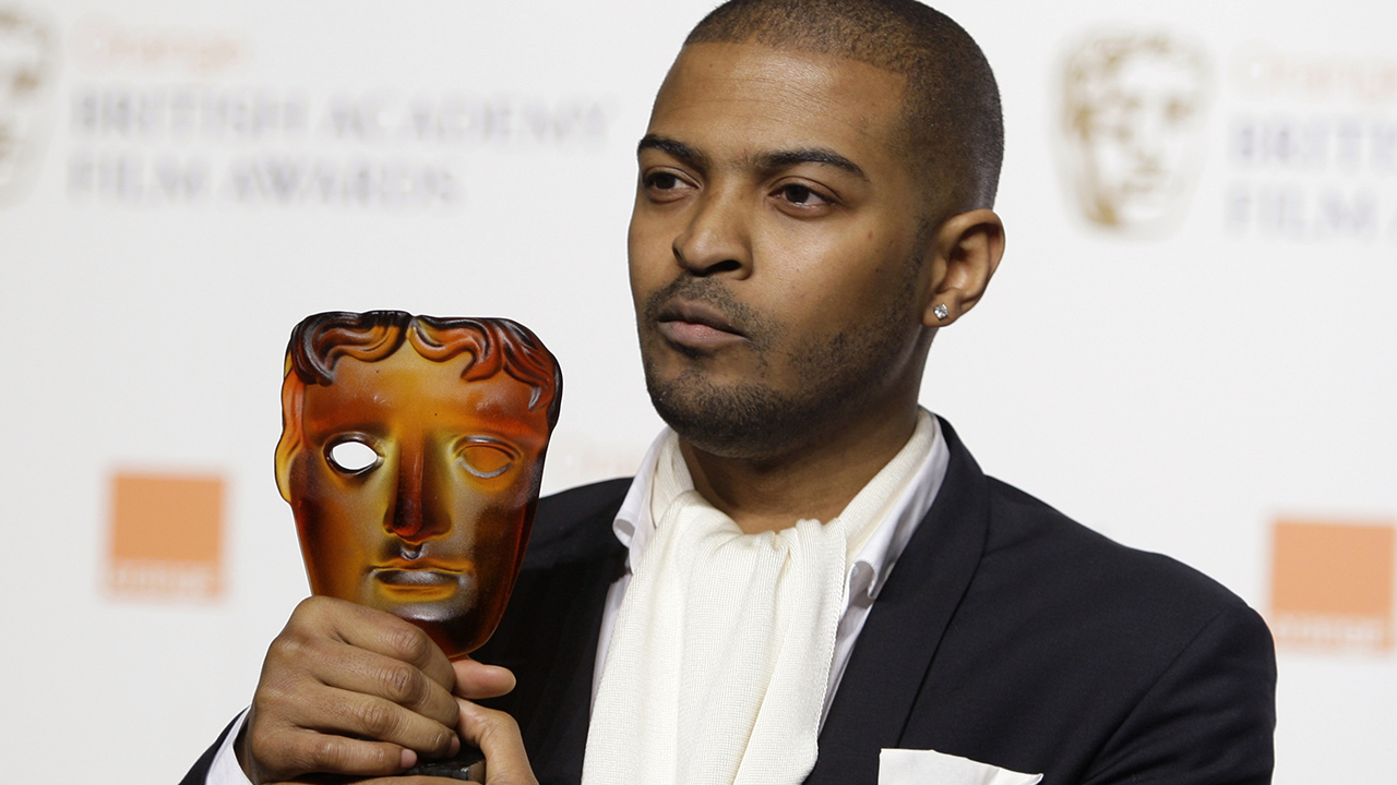 British actor Noel Clarke accused of sexual misconduct by 20 women 'vehemently' denies claims – Fox News