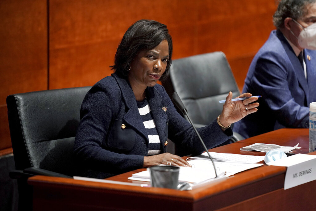 Rubio-Demings 2022 showdown could become most expensive Senate race ever