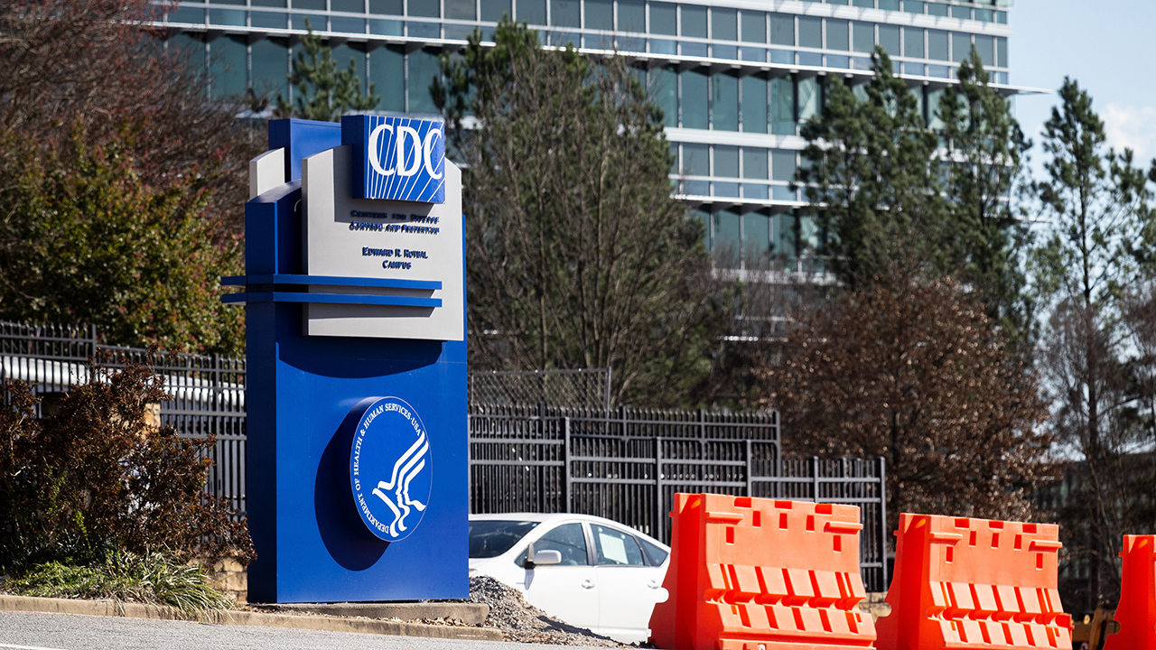 CDC holding emergency meeting on heart inflammation in young males after COVID shot