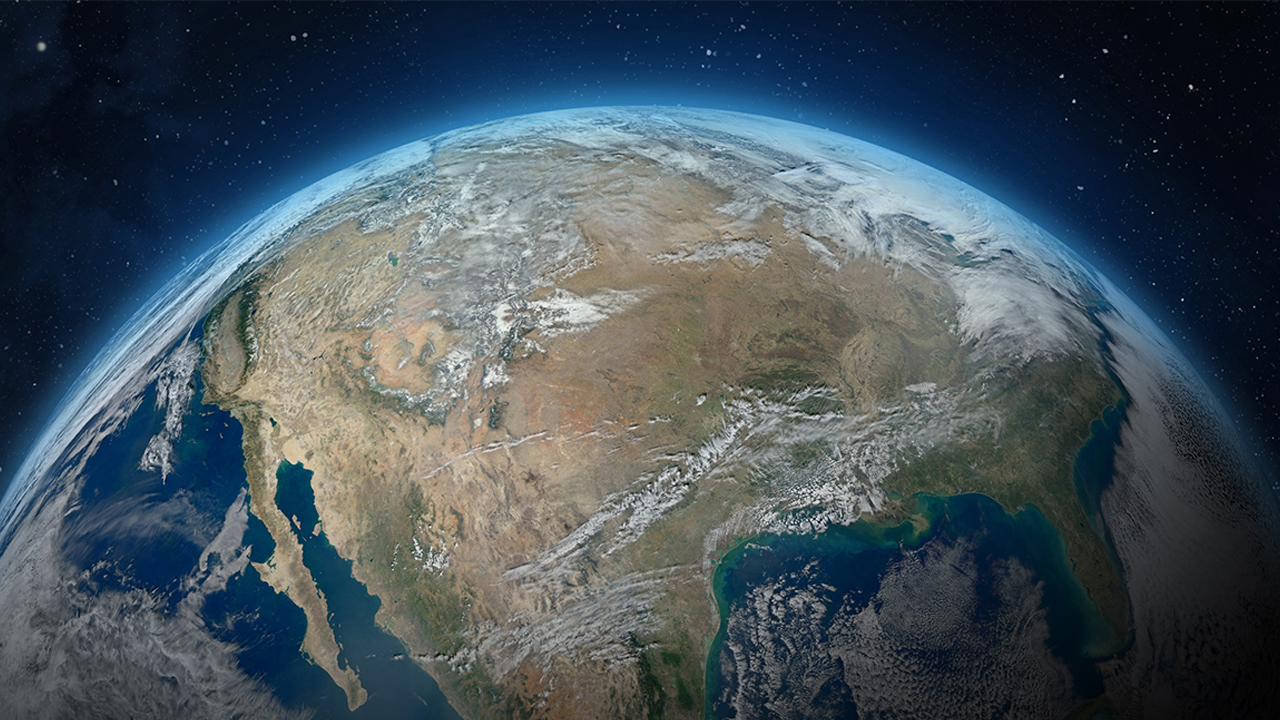 Earth's atmosphere trapping 'unprecedented' amount of heat: NASA, NOAA report - Fox News