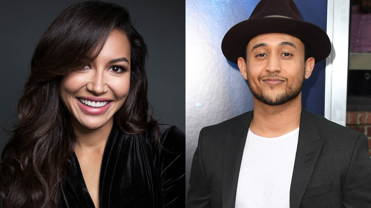 Naya Rivera's ex, Tahj Mowry, believes no different companion will measure as much as her
