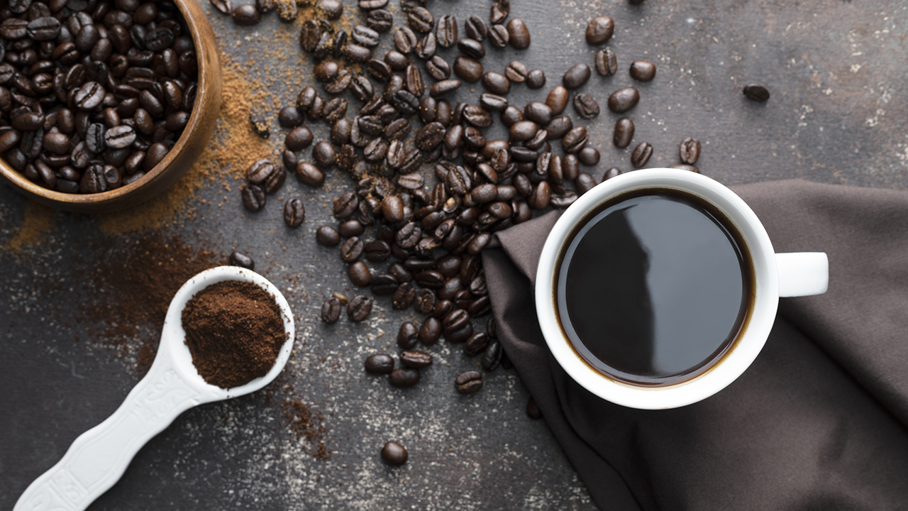 Drinking coffee may reduce risk of getting liver cancer