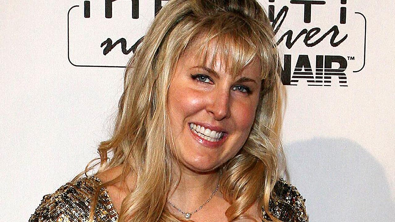 'Dawson's Creek' writer Heidi Ferrer's husband details her 'American success story' life before tragic death - Fox News