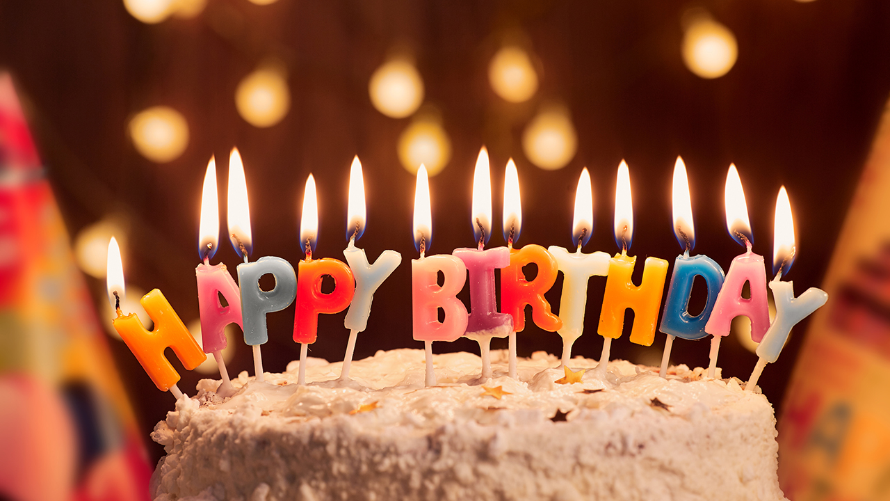 Children's birthdays may have fueled COVID-19 spread, study claims
